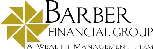 Barber Financial : Barber Financial Group