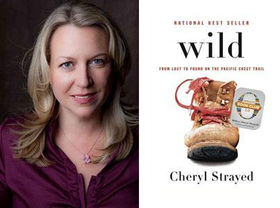 best american essays 2013 cheryl strayed Click to read more about the best american essays 2013 by cheryl strayed librarything is a cataloging and social networking site for booklovers.