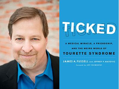 overview of tourette syndrome Objective: the aim of this study was to review the efficacy of various treatments  for tourette's disorder (td) and tics method: this study is a.