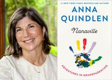 Anna Quindlen Photo and Hardcover 01232019.jpg