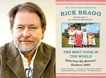 Rick Bragg Photo and Softcover 01222019.jpg