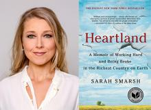 Sarah Smarsh Photo and Softcover 06122019.jpg